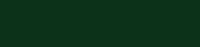 株式会社SADO | 国産ベルトOEMシェアNo.1 ベルト・革製品の企画製造